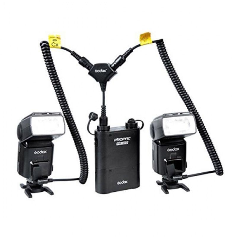 godox-db-02-cablu-adaptor-in-y-pentru-bateria-pb960-45117-6-827