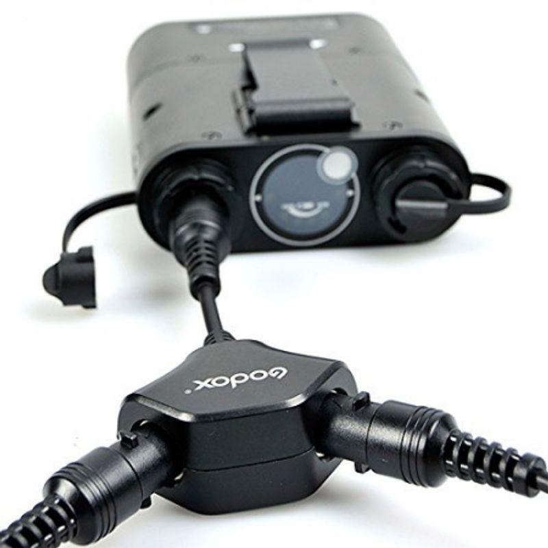 godox-db-02-cablu-adaptor-in-y-pentru-bateria-pb960-45117-7-919