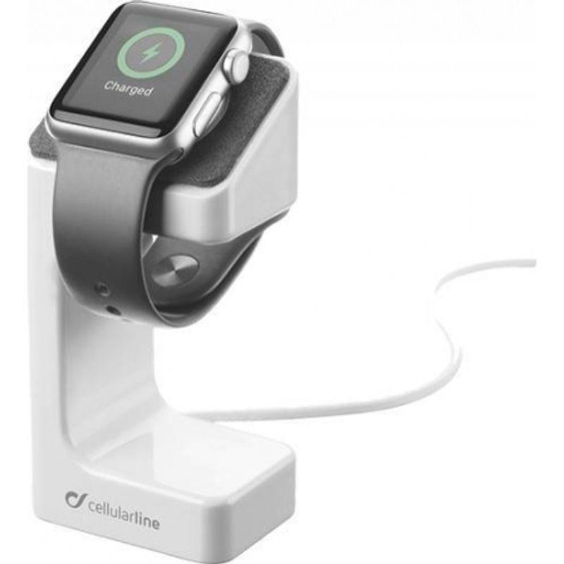 cellularlina-dstaw-dock-pt-apple-watch-45131-952