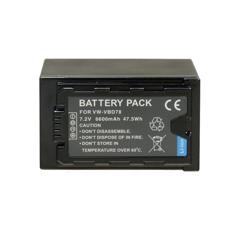 power3000-plw866d-083-acumulator-replace-tip-panasonic-6600mah-7-2v-45291-435