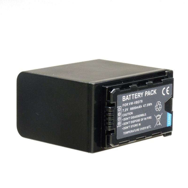 power3000-plw866d-083-acumulator-replace-tip-panasonic-6600mah-7-2v-45291-2-546