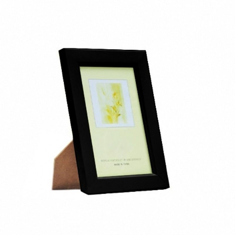 kathay-photo-frame-solid-color-black-13x18-45302-278