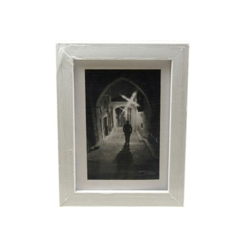 kathay-photo-frame-solid-color-white-10x15-45303-584