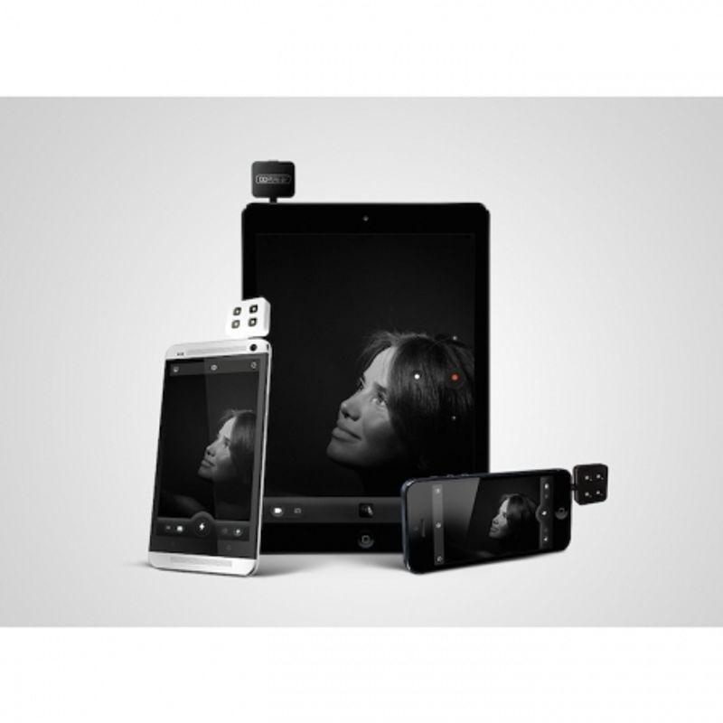 kathay-mini-led-flashlight-pt--telefon-negru-46597-1-112