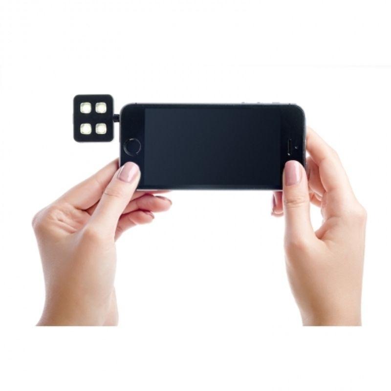 kathay-mini-led-flashlight-pt--telefon-negru-46597-3-217