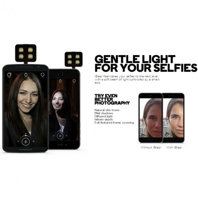 kathay-mini-led-flashlight-pt--telefon-negru-46597-4-544