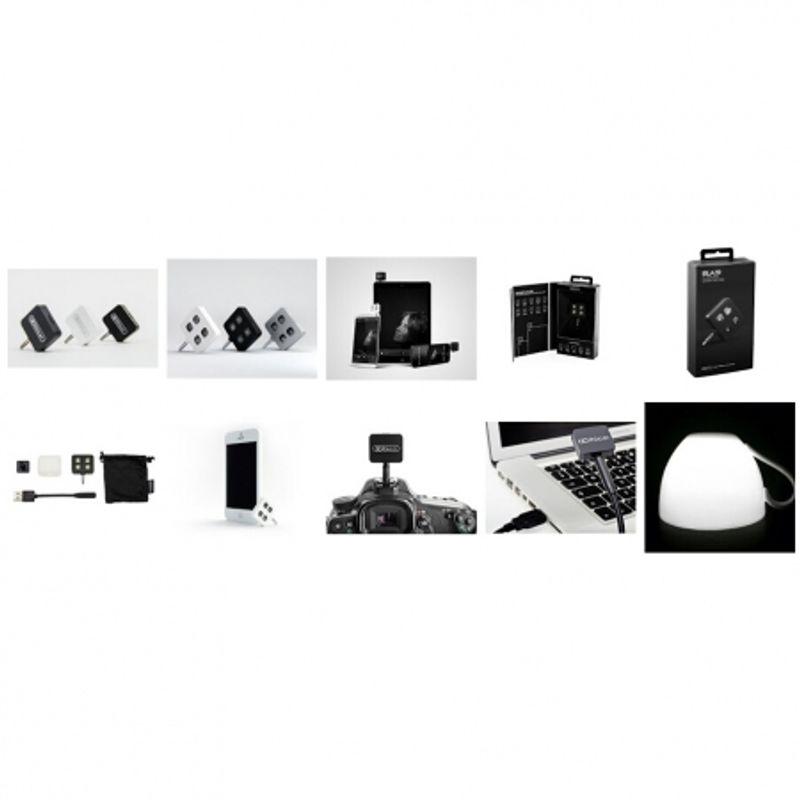 kathay-mini-led-flashlight-pt--telefon-negru-46597-5-919