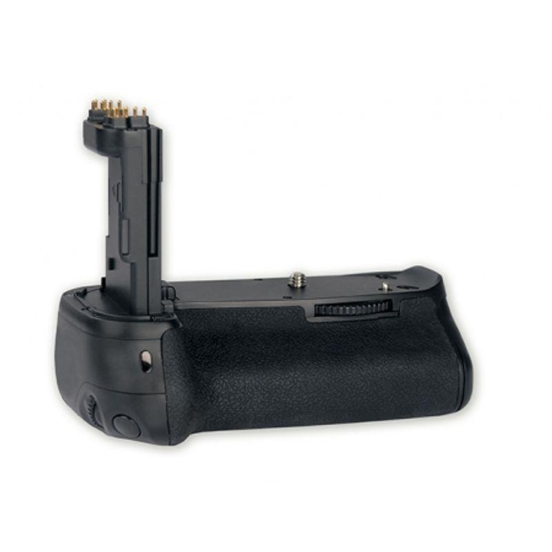 hahnel-hc-6d-grip-pentru-canon-eos-6d--324-49--45338-876