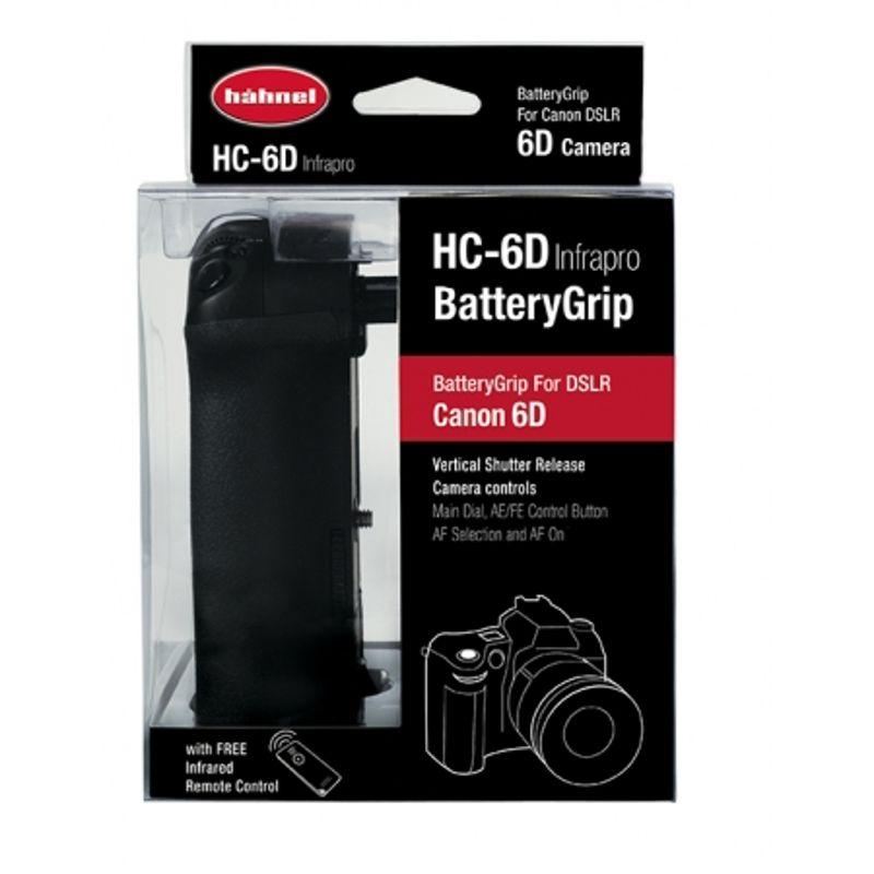 hahnel-hc-6d-grip-pentru-canon-eos-6d--324-49--45338-2-149