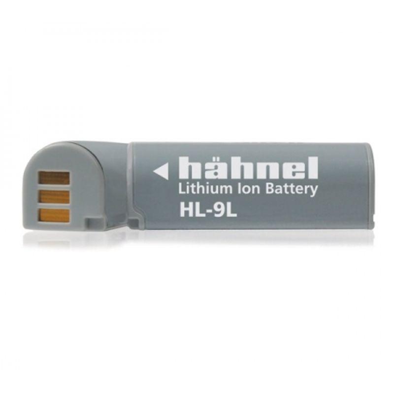 hahnel-hl-9l-acumulator-li-ion-tip-canon-nb-9l--3-6v630mah-2-3wh--45341-1-59