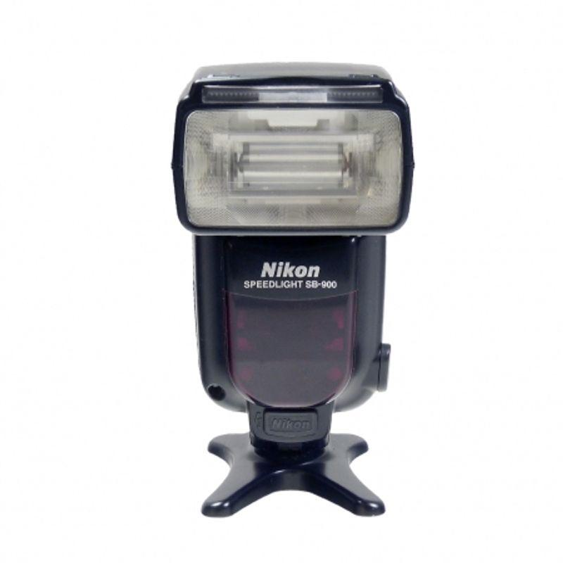 sh-nikon-sb900-blit-sh-125021401-45354-102