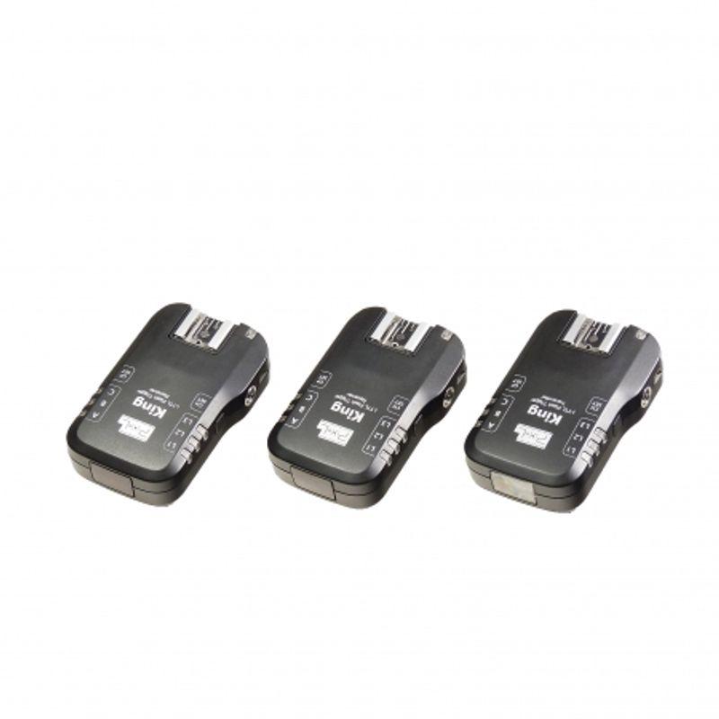 pixel-king-transmitator-2-receptoare-pt-nikon-sn-305352002288--305352000683--305352001475-45356-211