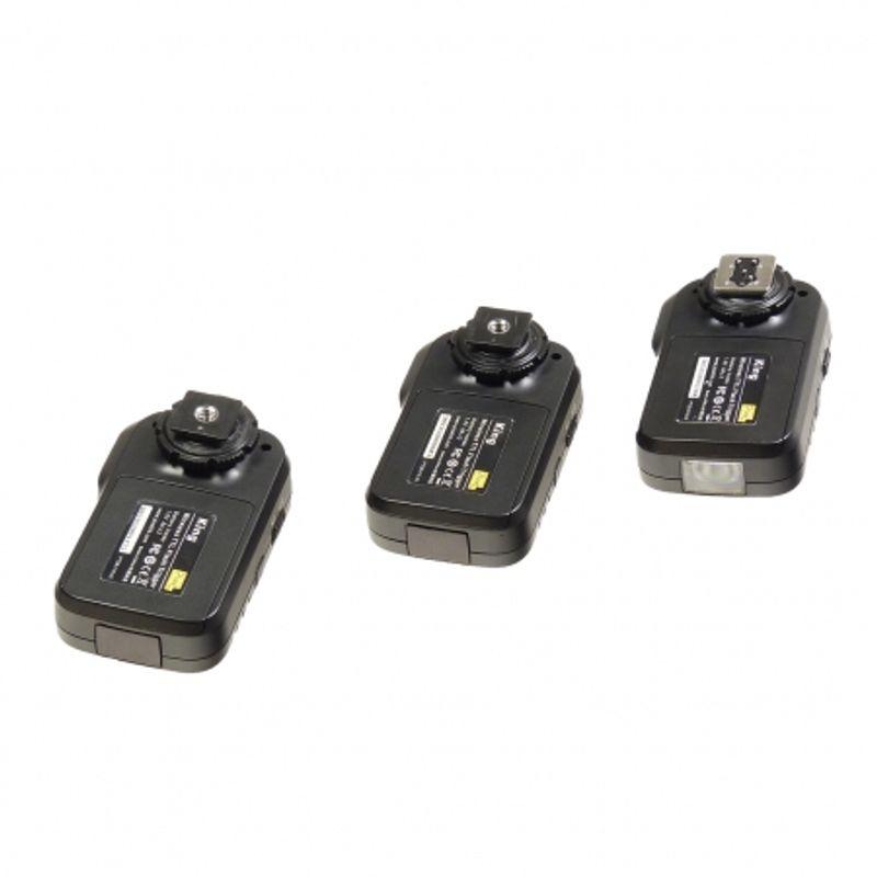 pixel-king-transmitator-2-receptoare-pt-nikon-sn-305352002288--305352000683--305352001475-45356-1-10