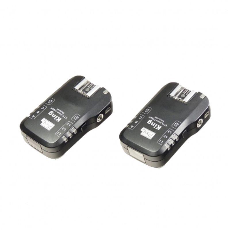 pixel-king-transmitator-receptor-pt--canon-sn-600531002641-600531002641-45358-598