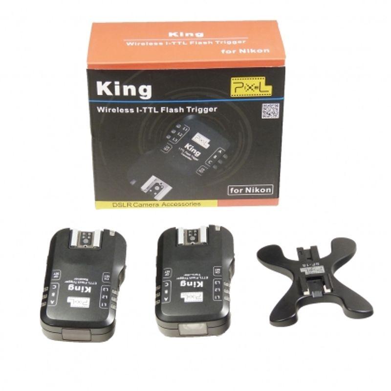 pixel-king-transmitator-receptor-pt--canon-sn-600531002641-600531002641-45358-2-163