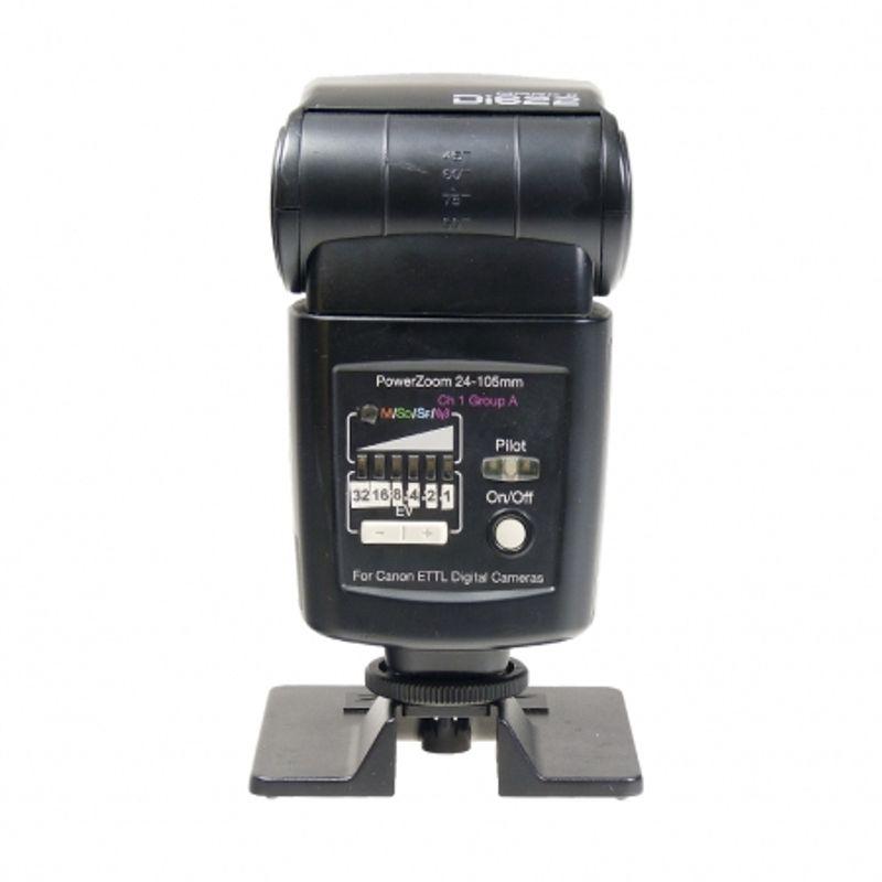sh-nissin-622-di-ii-pt-canon-sh-125021406-45359-3-975