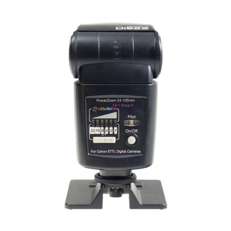 sh-nissin-622-di-ii-pt-canon-sh-125021407-45360-3-314