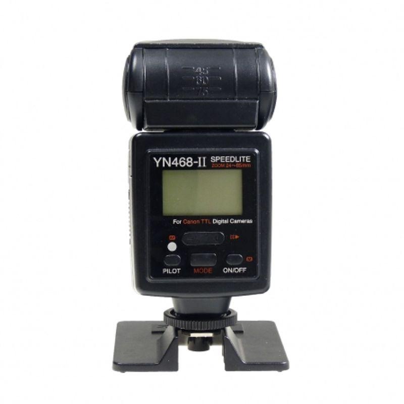 sh-yongnuo-468-ii-pt-canon-sh-125021408-45361-3-750
