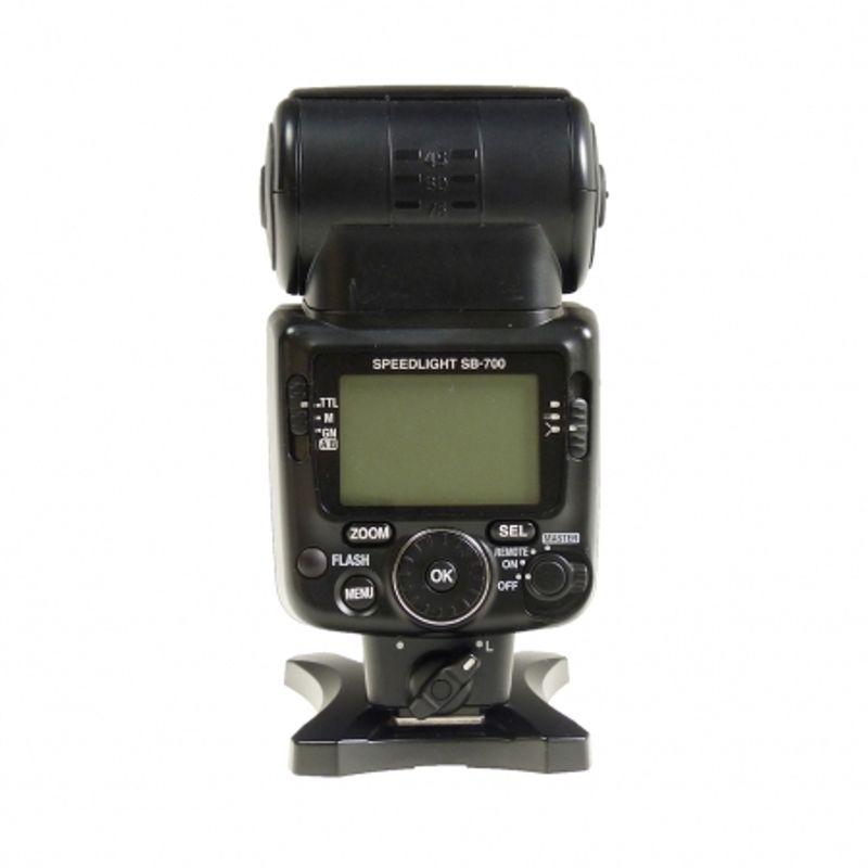 sh-nikon-sb700-sh-125021409-45362-3-997
