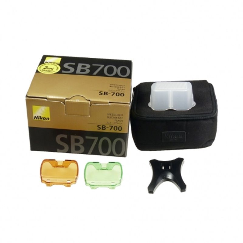 sh-nikon-sb700-sh-125021409-45362-4-358