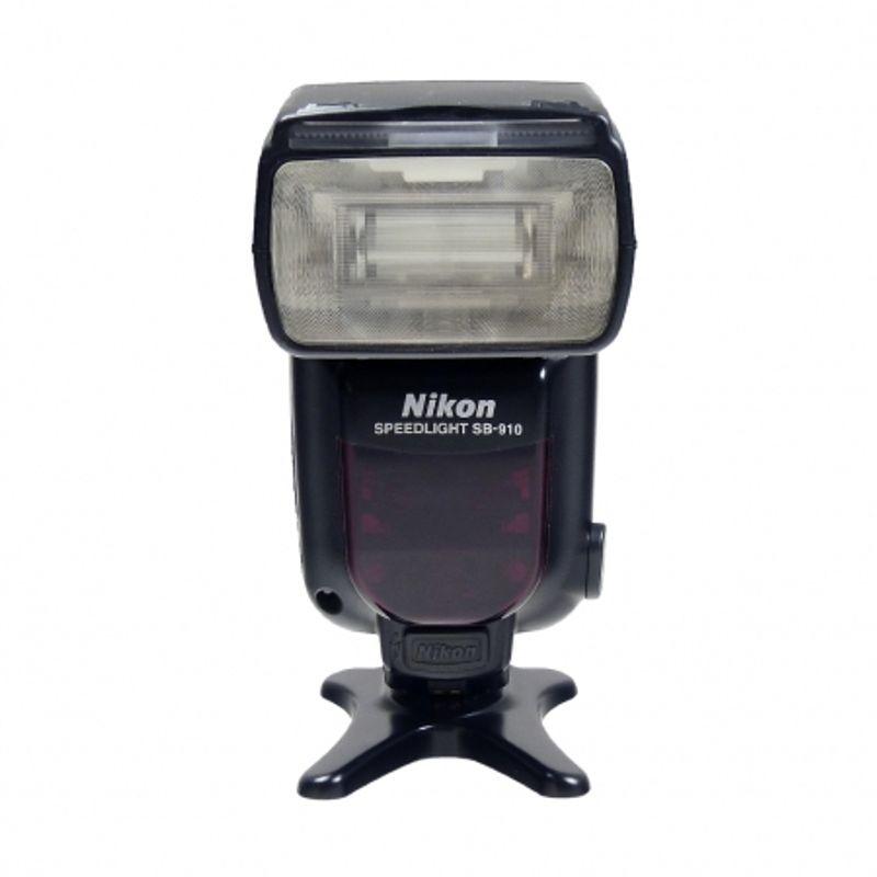 sh-nikon-sb910-sh-125021410-45363-416