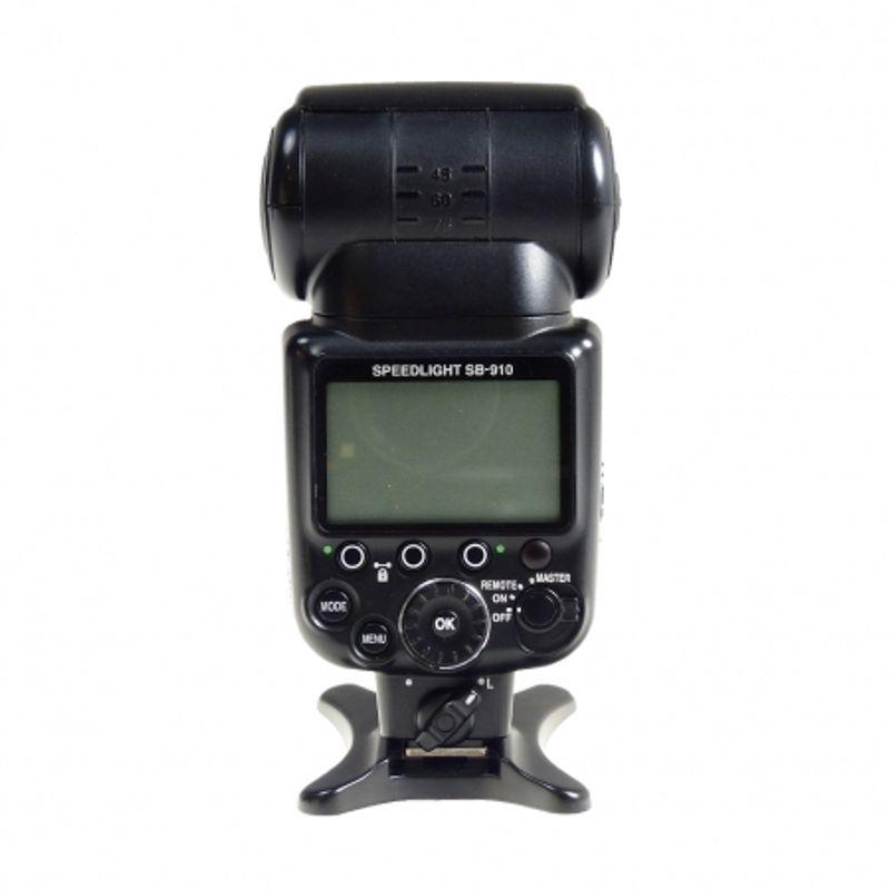 sh-nikon-sb910-sh-125021410-45363-3-479