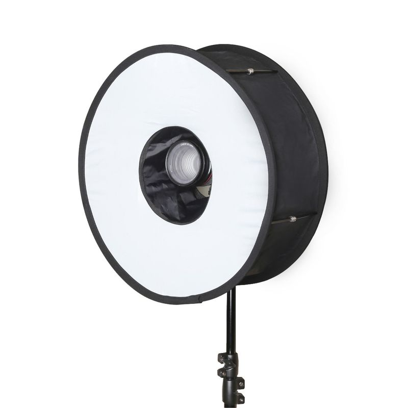 phottix-aether-collapsible-ring-flash-adapter-45366-1-395