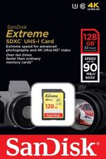 sandisk-extreme-sdxc-128gb-90mb-s--uhs-3-sdsdxne-128g-gncin--45432-1-220
