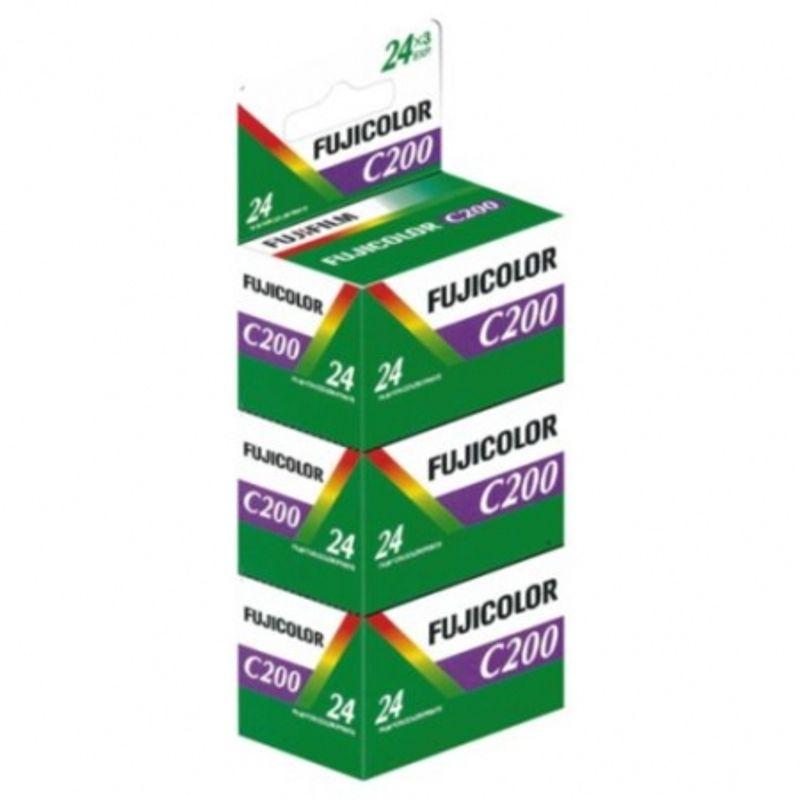 fujifilm-color-c200-135x24-3pack--45434-178