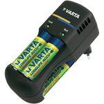 nikon-varta-pocket-charger-4-aa-2100ma--45437-742