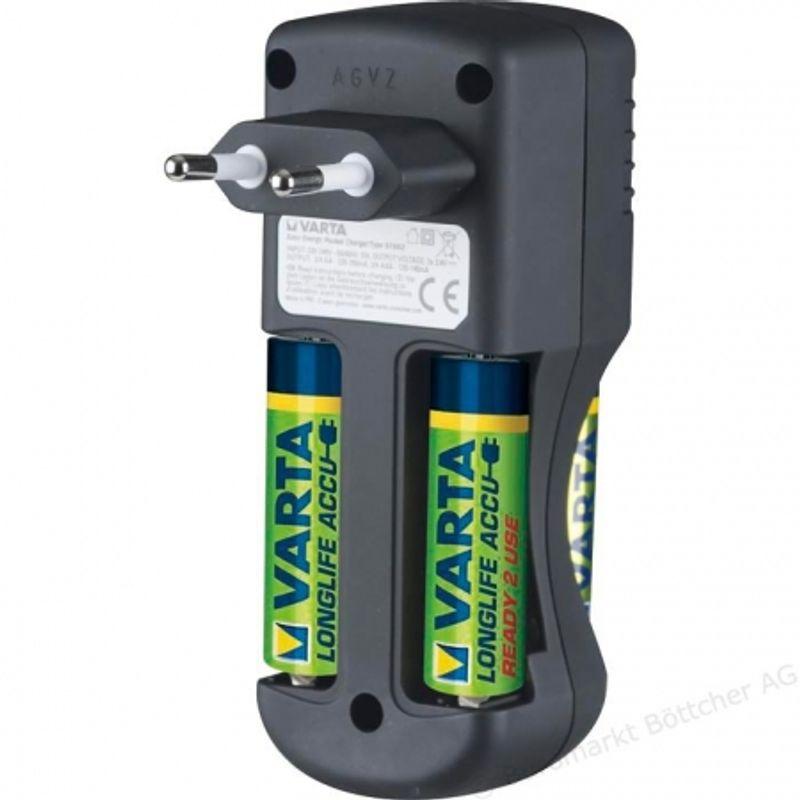 nikon-varta-pocket-charger-4-aa-2100ma--45437-1-685