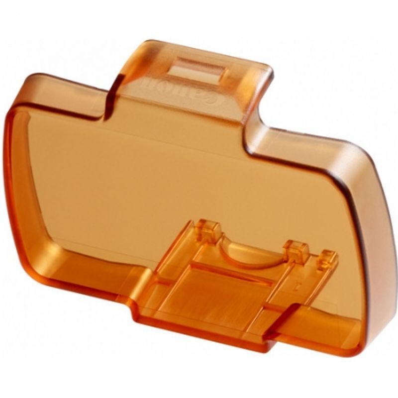 canon-scf-e2-filtru-color-430ex-iii-rt-45473-302