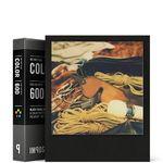 impossible-600-instant-color-film-black-frame-45477-558
