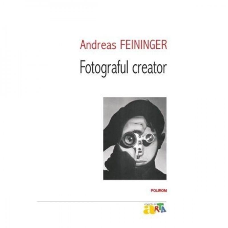 fotograful-creator-andreas-feininger-45498-450