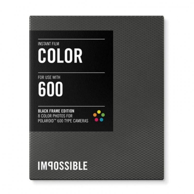 impossible-color-film-instant-pentru-polaroid-600-rama-neagra-45528-24