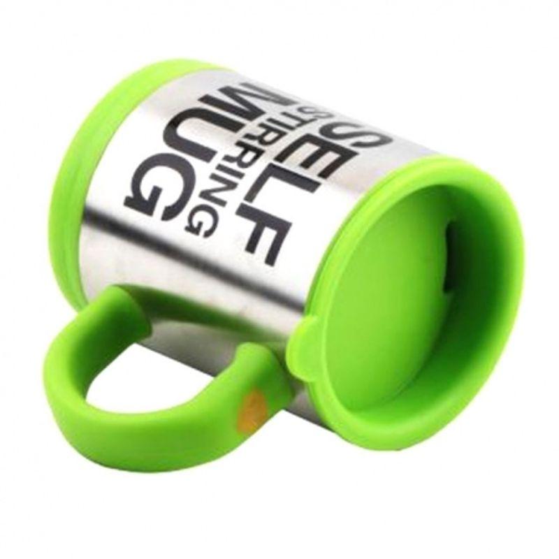cana-self-stirring-mug-cana-verde--45533-1-304