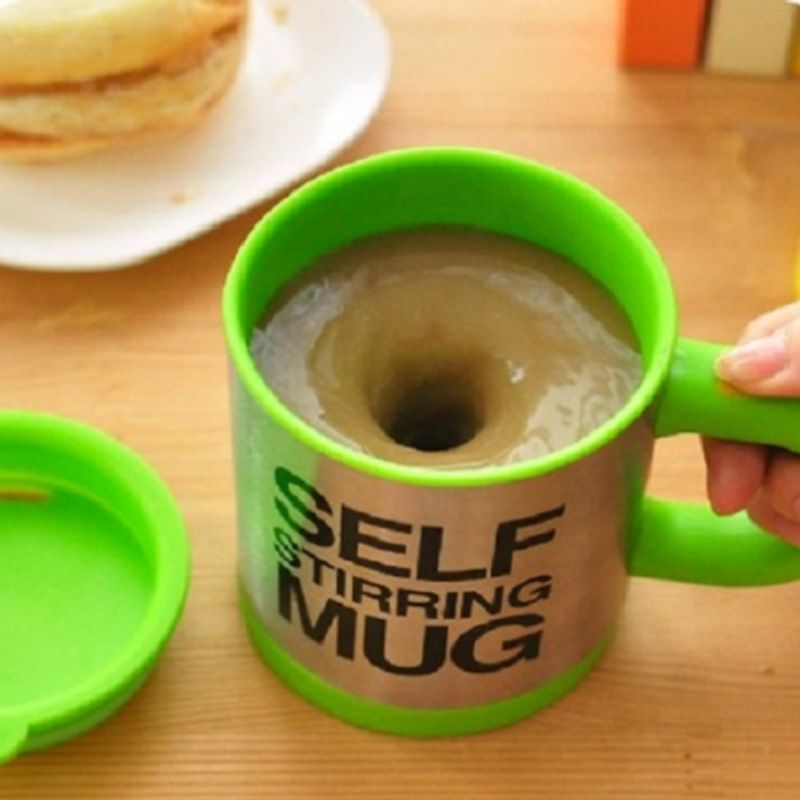 cana-self-stirring-mug-cana-verde--45533-3-771