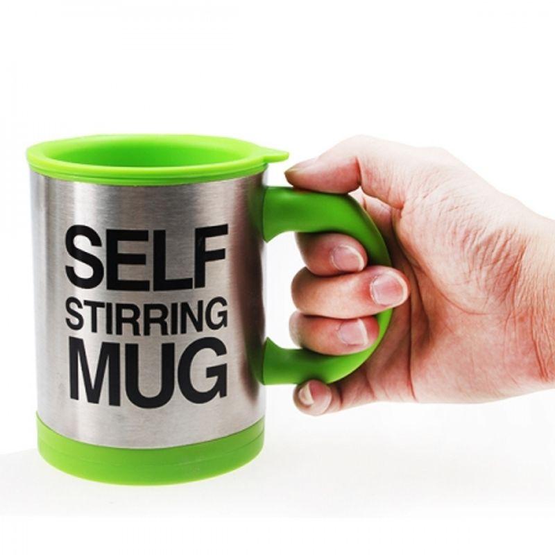 cana-self-stirring-mug-cana-verde--45533-4-364