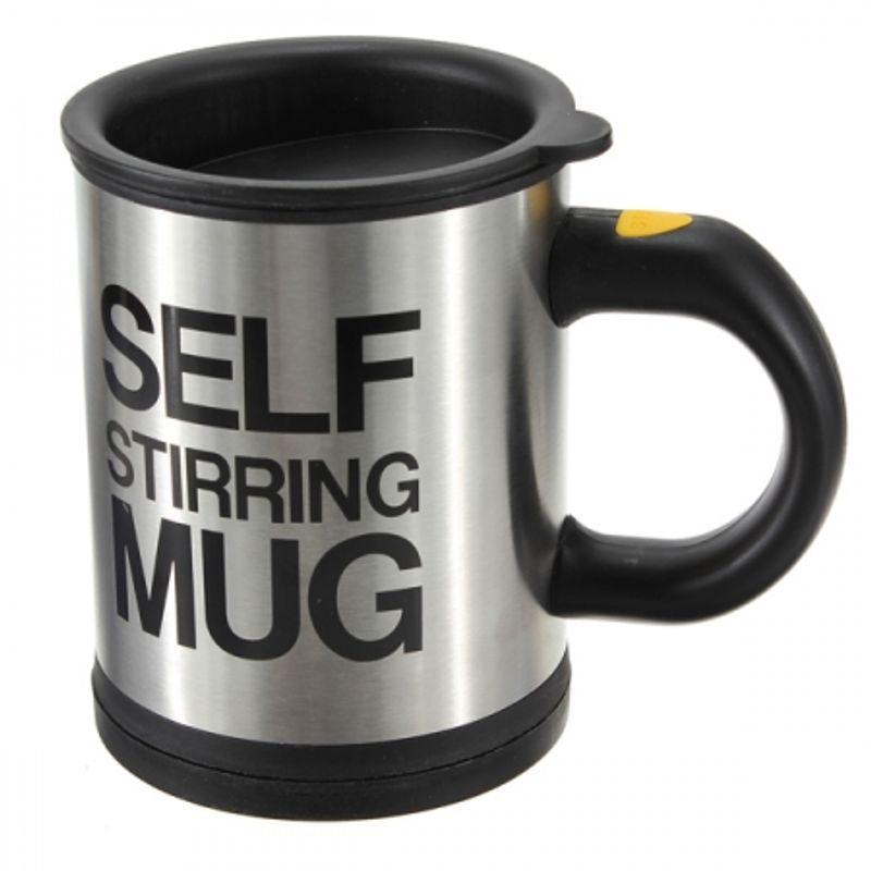 cana-self-stirring-mug-cana-negra-45534-160