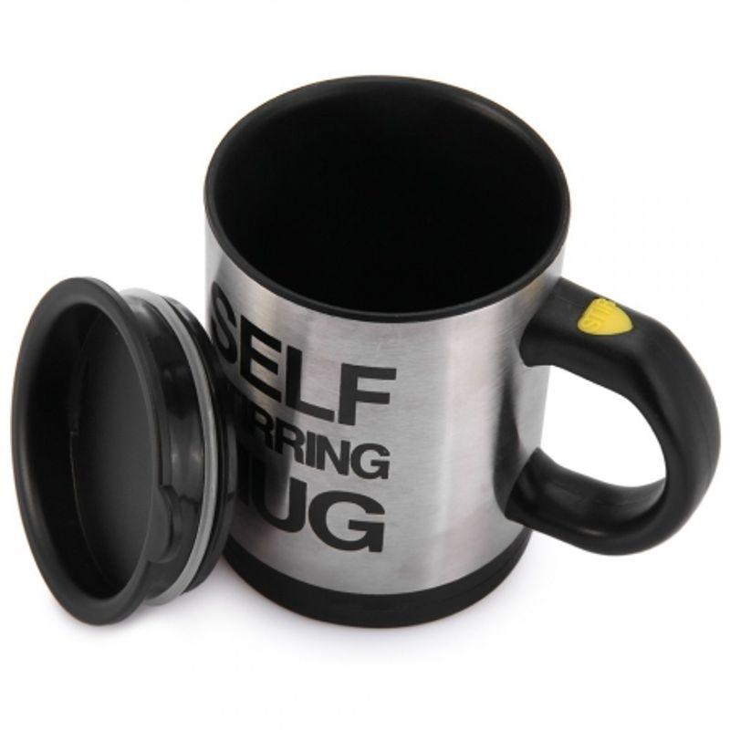 cana-self-stirring-mug-cana-negra-45534-2-501