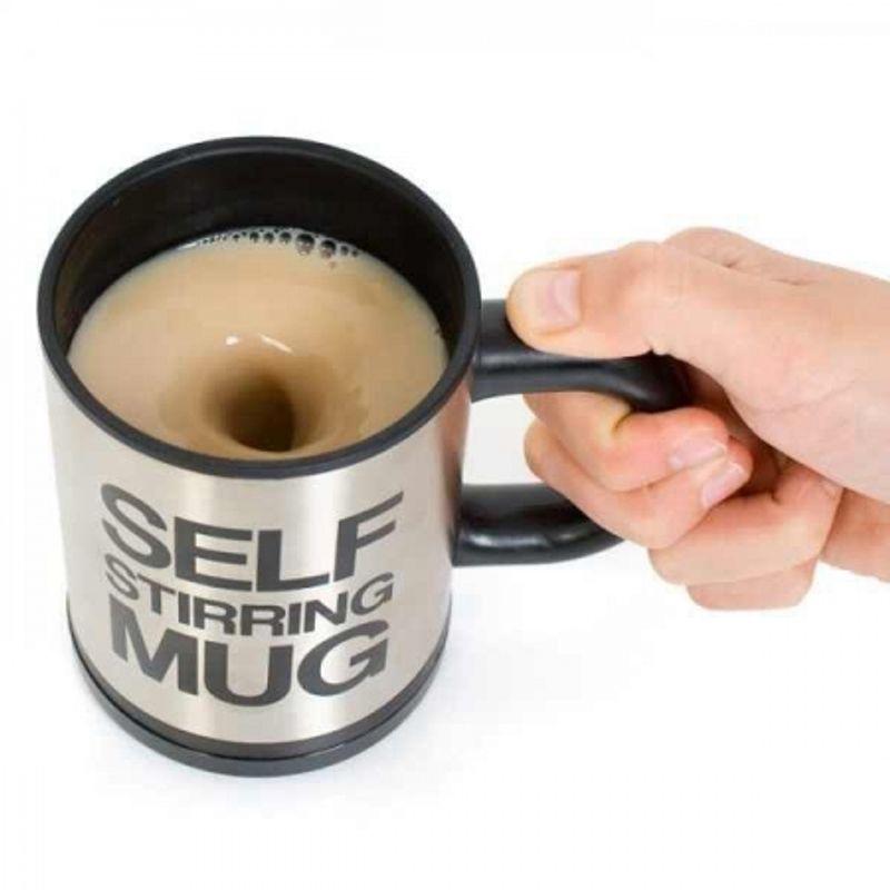 cana-self-stirring-mug-cana-negra-45534-3-734