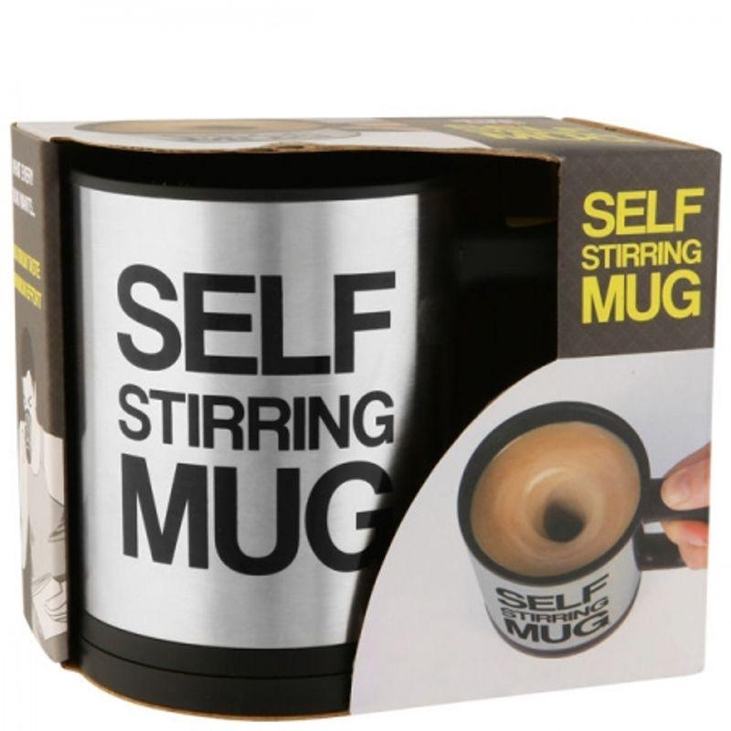 cana-self-stirring-mug-cana-negra-45534-5-169