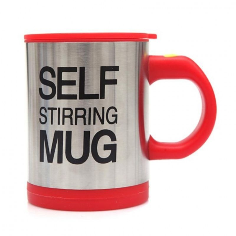 cana-self-stirring-mug-rosie-45535-957