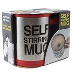 cana-self-stirring-mug-rosie-45535-6-858