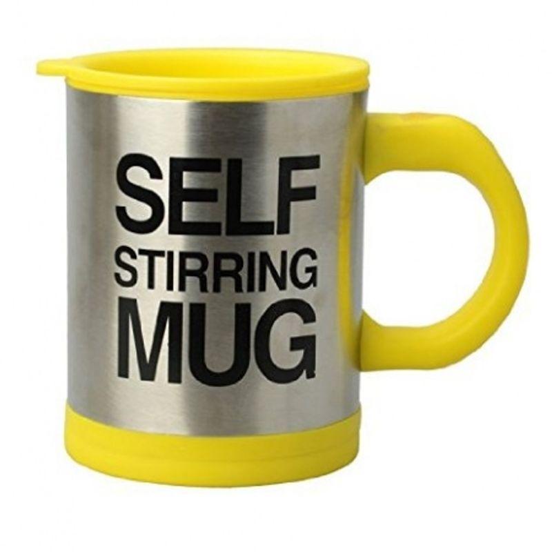 cana-self-stirring-mug-cana-galbena-45536-271