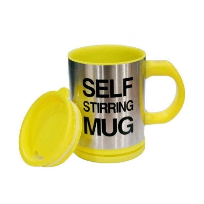 cana-self-stirring-mug-cana-galbena-45536-1-801
