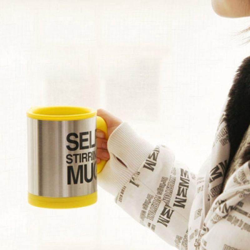 cana-self-stirring-mug-cana-galbena-45536-3-929
