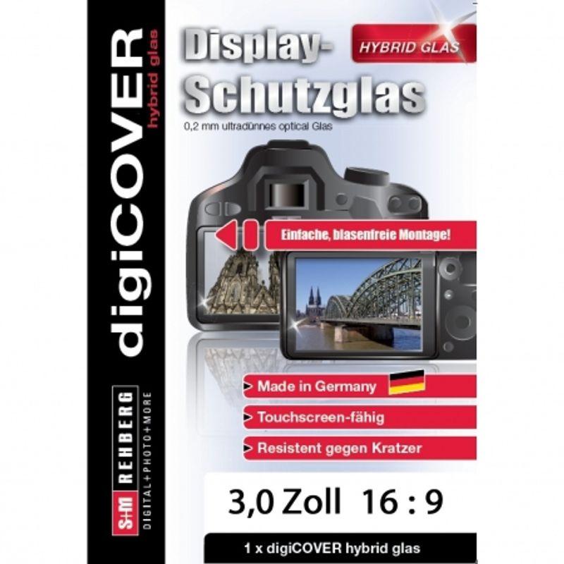 digicover-g414-169-hybrid-glas-3-0---folie-de-prortectie-3---45560-539