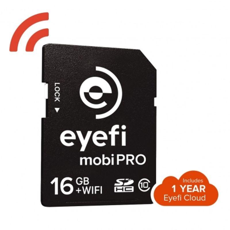 eyefi-mobi-pro-card-sdhc-cu-wifi--16gb-1-an-gratuit-de-eyefi-cloud-45668-1-414