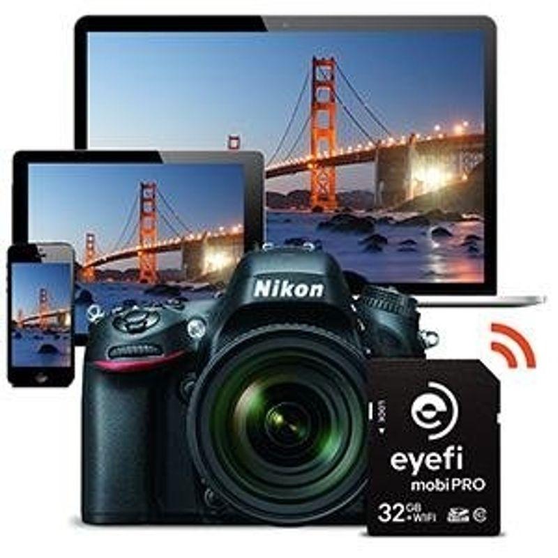 eyefi-mobi-pro-card-sdhc-cu-wifi--16gb-1-an-gratuit-de-eyefi-cloud-45668-2-977